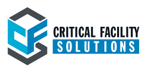 Critical Facility Solutions